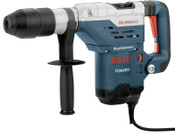 Bosch Tool Corporation 1-5/8 IN SDS MAX ROTARYHAMMER, 1/EA, #11264EVS