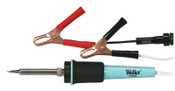 Apex Tool Group Field Soldering Irons, 700 °F, 1/EA, #TCP12P