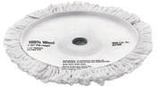 "DeWalt Wool Polishing Pad 1-1/2"" Pile, 1/EA, #DW4988"