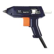 Bostik TG-4 Glue Guns, Box, 8/CA, #30852267