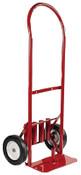 Bosch Tool Corporation Hammer Hauler, 1/EA, #T1657