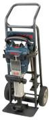 Bosch Tool Corporation PREMIUM HAMMER HAULER, 1/EA, #T1757