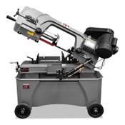 JPW Industries HVBS-712D Horizontal/Vertical Bandsaw, 3/4 hp, 115 VAC; 230 VAC, 1/EA, #414560