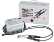Ridge Tool Company 115V Mini-Pro Soldering Gun, 1/EA, #69762