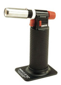 Master Appliance Industrial Torches, Built in Refillable Metal Fuel Tank;Removable Base, 2,500 °F, 1/EA, #GT70
