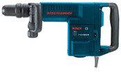 Bosch Tool Corporation SDS-max Demolition Hammers, 900 blows/min; 1,890 blows/min, 1/EA, #11316EVS