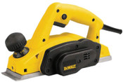 DeWalt Heavy-Duty Planer Kit, 1/KIT, #DW680K