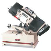 "JPW Industries MBS-1014W-1 10"" ROUND CAPACITY 10""X14"" FLA, 1/EA, #414479"