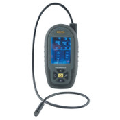 General Tools The Palmscope Video Inspection System, 1 EA, #DCS950