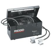 Ridge Tool Company PIPE FREEZE UNIT, 1 EA, #68967