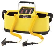 Ridge Tool Company TRANSMITTER ST-510 UTIL10WATT, 1 EA, #21903