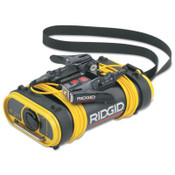 Ridge Tool Company SeekTech ST-305 Transmitter, 1 EA, #21898