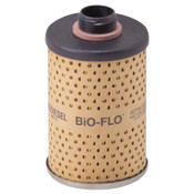 Goldenrod BIODIESEL FILTER ELEMENT, 12 EA, #4975