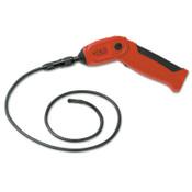 Gardner Bender Wireless Inspection Camera, 2 EA, #WIC100
