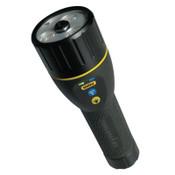 General Tools ToolSmart WiFi Flashlight Inspection Camera, 1 EA, #TS07