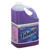 Colgate-Palmolive All-Purpose Cleaner, Lavender Scent, 1gal Bottle, 4/Carton, 4/CT, #CPC05253