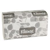 Kimberly-Clark Professional SCOTTFOLD Paper Towels, 7 4/5 x 12 2/5, White, 120/Pack, 25/CA, #13253