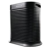 Honeywell True HEPA Air Purifier, 465 sq ft, Black, 1/EA, #HWLHPA300