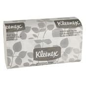 Kimberly-Clark Professional SCOTTFOLD Paper Towels, 9 2/5 x 12 2/5, White, 120/Pack, 1/CA, #13254