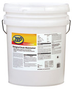 Zep Inc. ZEP PROF BIOLOGICAL DRAIN MAINTAINER, 1/PA, #1041544