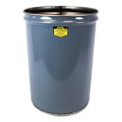 Justrite Cease-Fire Parts - Drums Only, 12 gallon, 1/EA, #26001