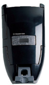 Kimberly-Clark Professional In-Sight Sani-Tuff Push Dispensers, Black, 3.5 L; 8 L, 1/EA, #92013