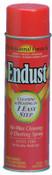 Ecolab ENDUST AEROSOL 15OZ, 6/CA, #ELB6196291