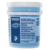 Procter & Gamble Dawn Dishwashing Liquid, Original Scent, 1 Gallon Bottle, 4/CA, #PGC57445CT