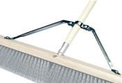 Pro Line Brushes HANDLE BRACE LARGE, 1/EA, #BWK119