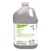 Diversey Suma Star D1 Hand Dishwashing Detergent, Unscented, 1 gal Bottle, 4/Case, 4/CT, #DVO957227280