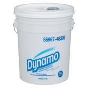 Colgate-Palmolive Industrial-Strength Detergent, 5gal Pail, 1/EA, #PBC48305