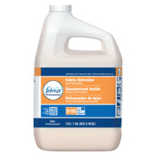 Procter & Gamble Professional Fabric Refresher Deep Penetrating, Fresh Clean, 1 gal, 3/CT, #PGC33032CT