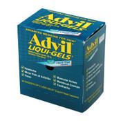 ACME UNITED Liqui-Gels, Two-Pack, 1/BX, #PFI016902