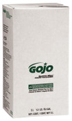 Gojo SUPRO MAX Multi-Purpose Heavy Duty Hand Cleaners, Floral, Bag-in-Box, 5,000 mL, 2/EA, #757202