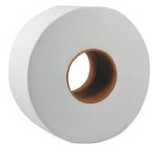 Boardwalk JRT Bathroom Tissue, 3.3 in x 1,000 ft, 12/CA, #BWK6100