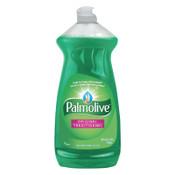 Colgate-Palmolive Dishwashing Liquid & Hand Soap, Original Scent, 28 oz Bottle, 9/CT, #CPC46303CT