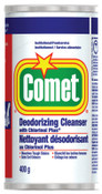 Procter & Gamble Comet Deodorizing Cleanser, 21 oz Can, 24/PK, #PGC32987CT