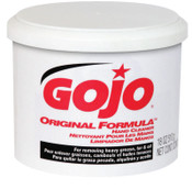 Gojo Original Formula Hand Cleaners, Cartridge, 14 oz, 12/CN, #110912