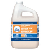 Procter & Gamble Professional Fabric Refresher Deep Penetrating, 5X Concentrate, 1gal, 2/CT, #PGC36551