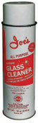 Kleen Products, Inc. Glass Cleaners, 19 oz Aerosol Can, 12/CA, #203