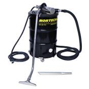 Guardair Hazardous Location Drum Vacuum Kits, 55 gal, 1/EA, #N551BCXATEX