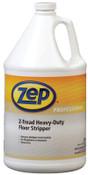 Zep Inc. ZEP PROFESSIONAL Z-TREADHEAVY DUTY STRIPPER, 4/GA, #1041449