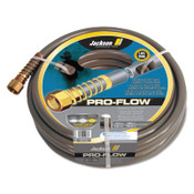 The AMES Companies, Inc. Pro-Flow Commercial Duty Hoses, 5/8 in X 100 ft, 1/EA, #4003800