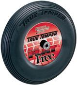 The AMES Companies, Inc. FLAT FREE TIRE, 1/EA, #FFTCC