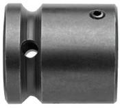 Apex Tool Group 09301 WUC AB 1    F04 7/, 1/EA, #RP828