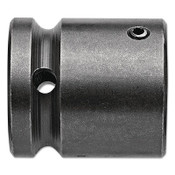 "Apex Tool Group 10427 7/16"" FEMALE HEX A, 1/EA, #SC514"