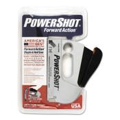 Arrow Fastener 5700 Powershot Forward Action Staple Guns and Nailers, 1/EA, #5700