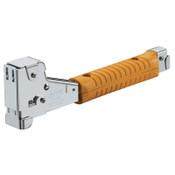 Arrow Fastener Professional Hammer Tackers,  170 Cartridge Capacity, 1/EA, #ht5010