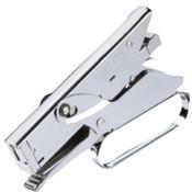 Arrow Fastener Plier-Type Staplers, Extra Heavy Duty, 1/EA, #P35