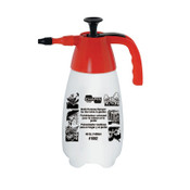 Chapin™ General Purpose Sprayer, 48 oz, 1/EA, #1002